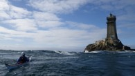 Un we éclectique (8-9 oct.) s'annonce pour le CKG avec pas moins de 4 groupes : «Navigation et sécurité» à Bréhat, «Surf» au Raz de...